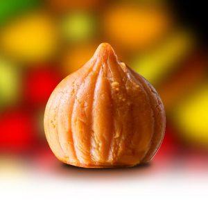 Mango Mawa Modak
